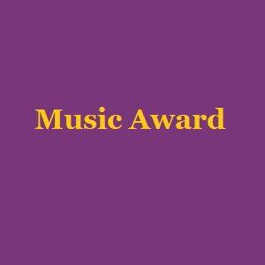 Mercury Prize マーキュリー賞 2020の候補12作品 全141曲を聴いてこう ...