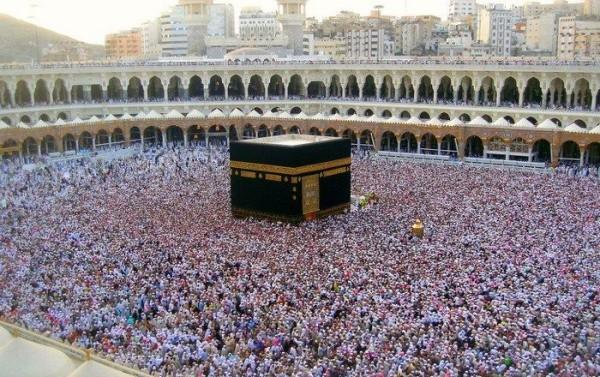 ムスリム「日本でイスラム教が根付かなかったのは何故?」