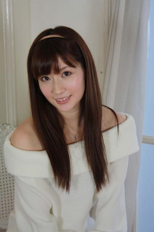 なんで人気ないの?シリーズ 中川杏奈の下着・メイドコス・グラビア水着画像画像11