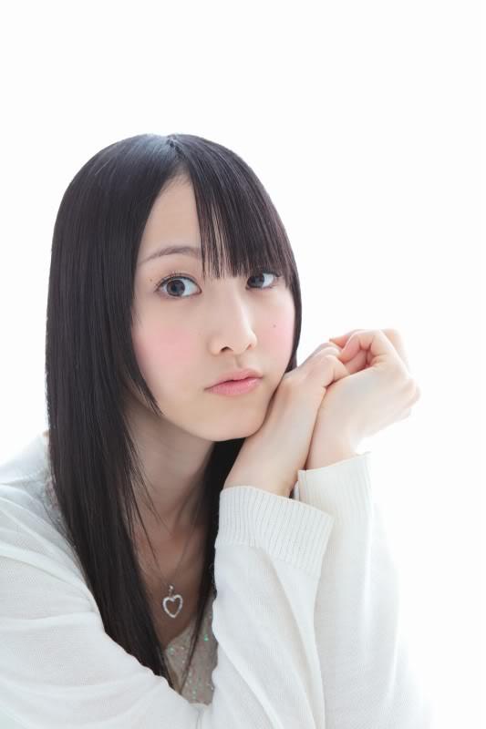 松井玲奈の画像 p1_16