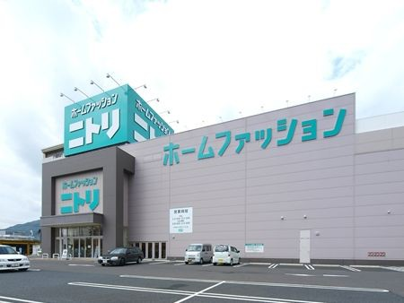 60734_28-01hiroshima