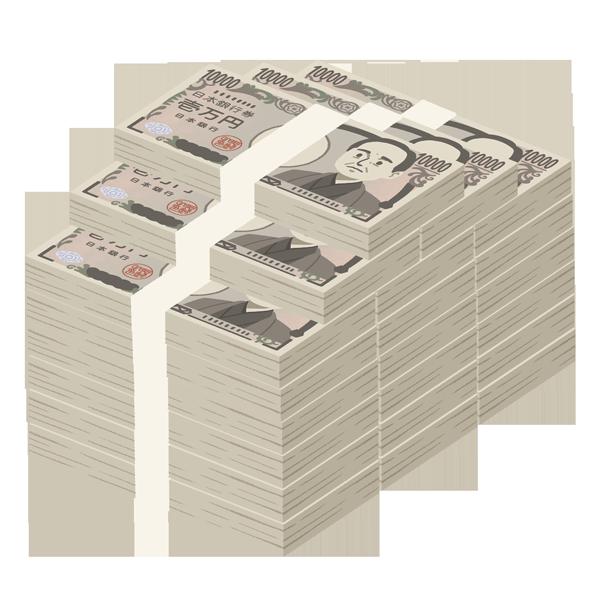 414c888c18634 朗 報  1万円などの紙幣を20年ぶりに刷新キタ━━━(゚∀゚)━━━!!   NEWS ...