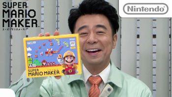 【朗報】有野晋哉「ゲームセンターCX」15周年で記念企画をやる模様