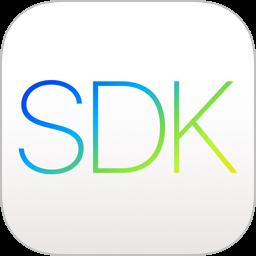 Apple デベロッパー向けに Xcode 8 1 Gm Seed をリリース 16 10 25 Apple Brothers Loves Mac