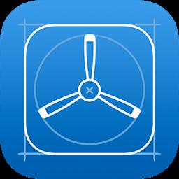 Apple Ios 9 と Watchos 2 をサポートしたios向けベータテストアプリ Testflight 1 2 0 をリリース 8 6 Apple Brothers Loves Mac