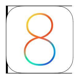 9 26 Apple Ios 8 0 1バグの影響を受けたiphone 6とiphone 6 Plusのユーザーは4万人未満と報告し謝罪 マップ問題の品質管理責任者が担当か Apple Brothers Loves Mac