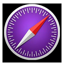 Apple デベロッパ向けにmacos Sierra Macos V10 12 用 Safari Technology Preview 21 をリリース 17 01 11 Apple Brothers Loves Mac