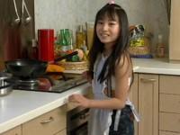 ジュニアアイドル 谷口あき Yahoo!知恵袋 - Yahoo! JAPAN