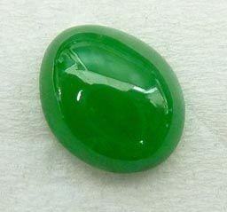 かん 翡翠 ろう 翡翠(ヒスイ)の効果と意味が深い!翡翠の深緑色が持つ不思議なパワー