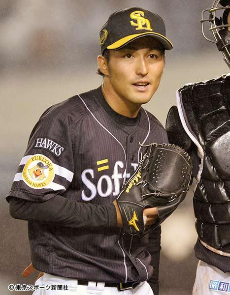 野球 以外 j なん