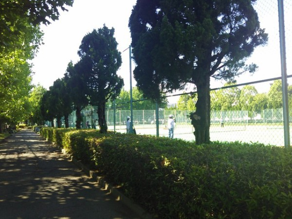さいたま 市 公共 施設