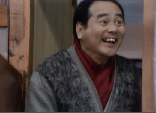 時間ですよ』かまやつひろしも出演した銭湯のホームコメディ : ぶろぐ銀座