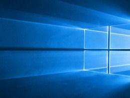Windows10の3大誰も使ってない機能「OneDrive」「Cortana」
