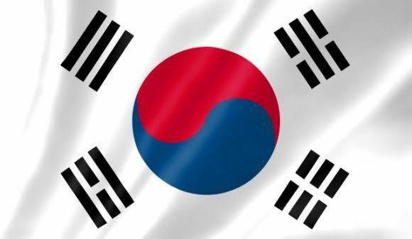 韓国は反日じゃない。むしろ卑日。日本は同等ではなく韓国より下、ただ蔑んでるだけ