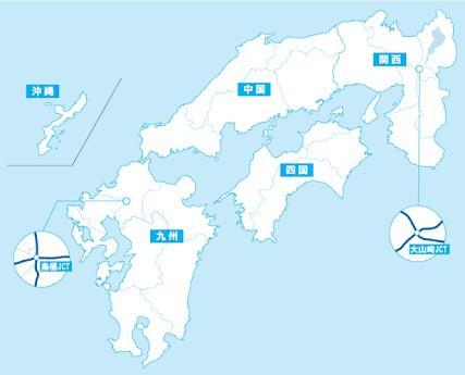 西日本で住むのに一番いいとこってどこなんだ?