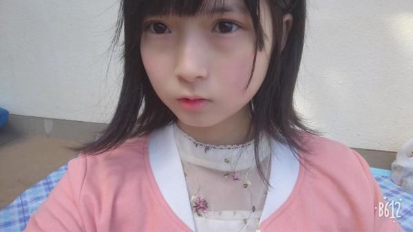 【画像】 美少女人間国宝に認定 播磨七海さん13歳
