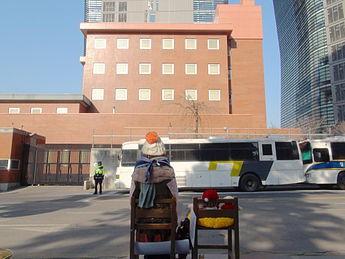 【これは・・・】 在韓日本大使館、韓国進出の日本企業を集め説明会実施へ
