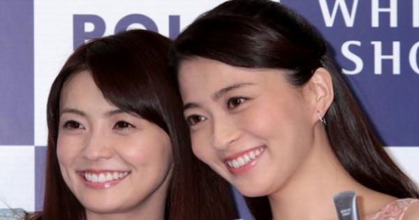 小林麻耶、沈黙破り麻央さんへの思いつづる 「一緒に、生きていきたかった」