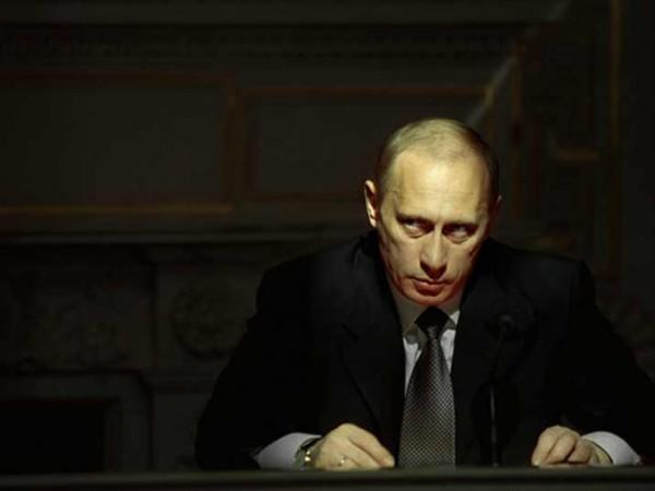 ロシア「500年続いた西側の世界支配はいま終わる」