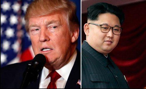 北朝鮮、またアメリカとの協議をすっぽかす