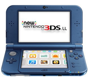 3DSってLLか普通のどっちがええんや?