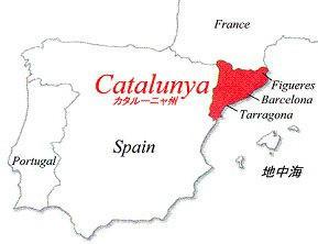 スペイン・カタルーニャ自治州「うちは経済があるから独立しても余裕」→1200社がすでに逃亡