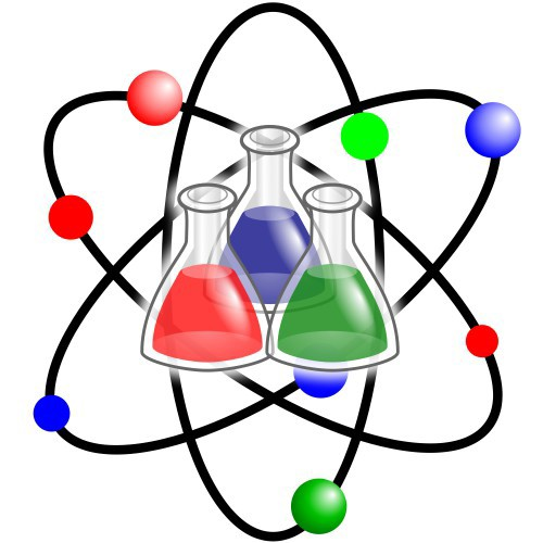 大阪大学、水素からアミノ酸の合成に成功、ほとんどの医薬品が水素から製造可能に、ノーベル賞か