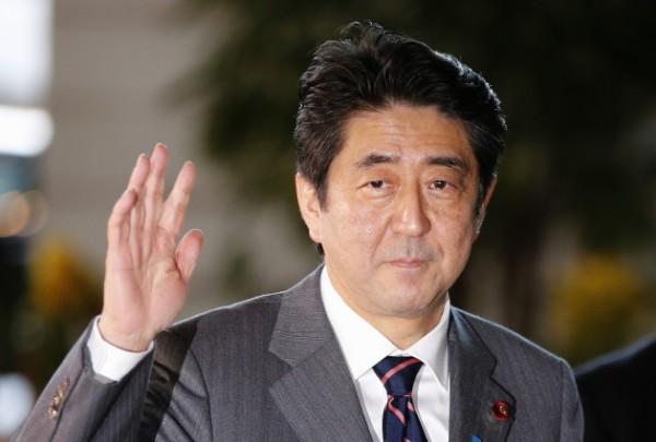 元新聞記者「安倍首相が末期癌で余命3ヶ月」