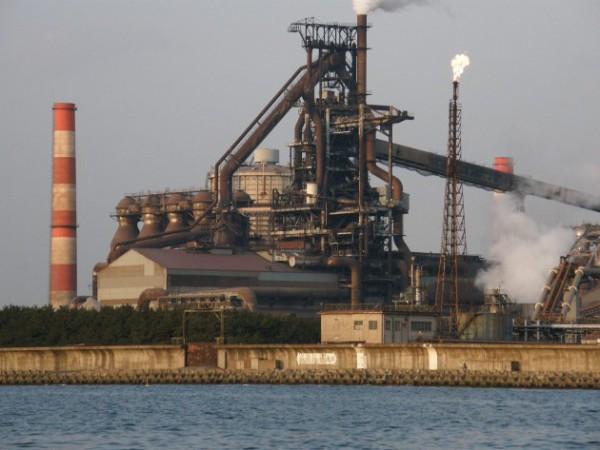 神戸製鋼 副社長「現場が自主点検で妨害行為をしている」「自分たちは不正に関わってない」