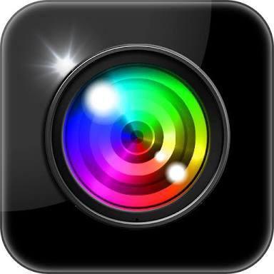 【朗報】無音カメラアプリ、ダウンロード数1億を突破