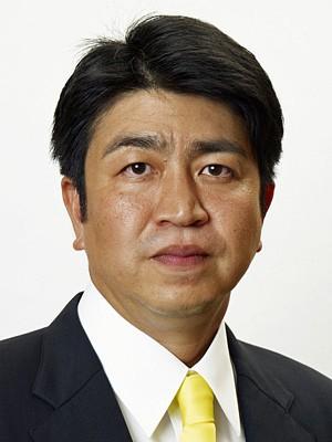 【また一人】民進党の木内孝胤衆院議員、離党届提出へ