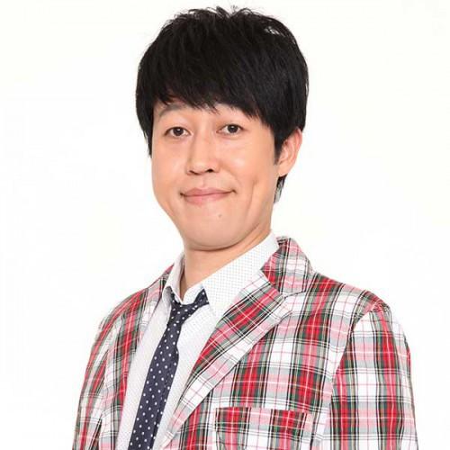 小籔「名古屋から東に名前が轟いてないのが吉本新喜劇のウィークポイント」