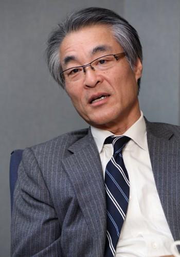 長谷川幸洋「私は40年ぐらい新聞業界にいるんだけど、今ほどフェイクニュースが出てきたことはない。異常」