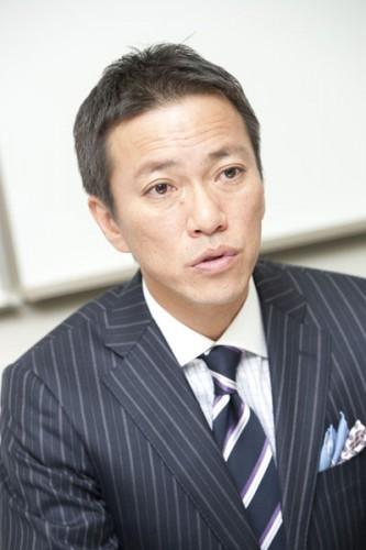 恵俊彰「韓国の地下鉄は技術や安全は劣るけど世界でもトップクラス」 八代弁護士「それ、どこがトップクラスなんでしょうね?」