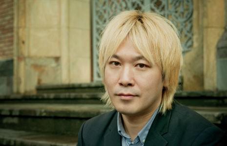 津田大介氏「一定以上になったらフォロワーが多くていいことないから早く大量削除して」