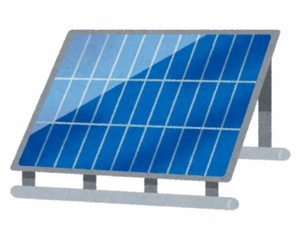 太陽光発電の建設のために古墳をぶっ壊した男を逮捕 西脇市