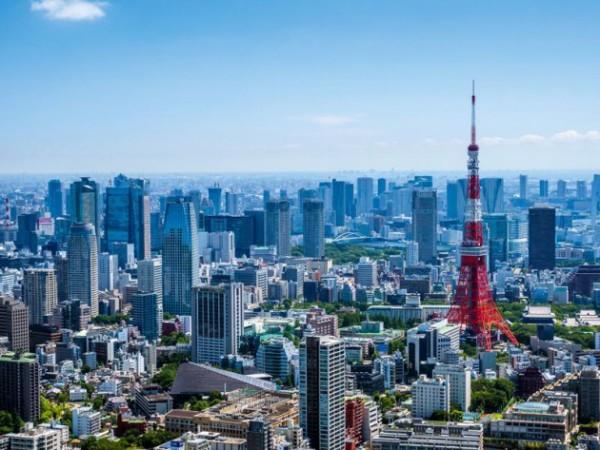 【速報】「東京は人が多すぎる。五輪の間に夏季休暇を振り替えて」 政府が企業に要請へ