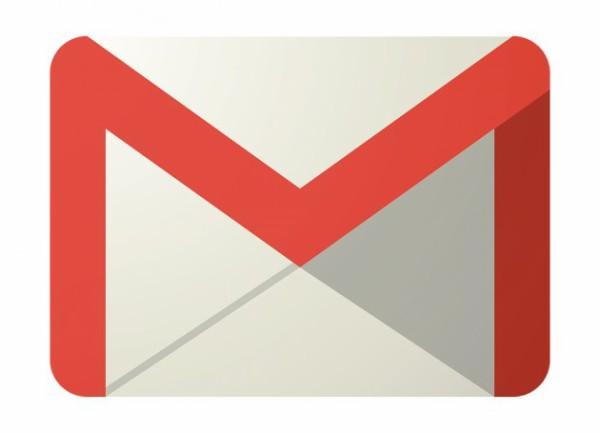 グーグル社員はなぜメールを使わないのか