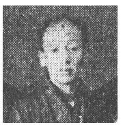 上方落語史料集成 明治35年(1902)10月 : 上方落語史料集成