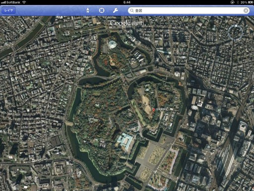 東京 ドーム 面積
