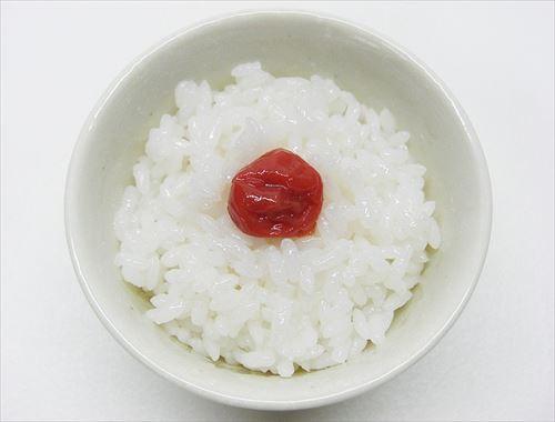 米主食をやめた結果