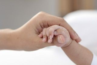 死 症候群 突然 ブログ 乳幼児