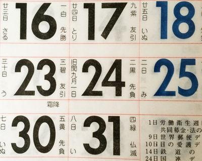 旧暦の閏月&後の十三夜 : ここちよい旅 PLUS ~夫婦世界一周旅行~