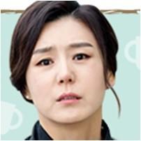 韓国女優-イ・カニ-プロフィール : コマプ-韓国ドラマ