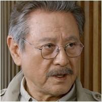 韓国俳優-パク・クニョン-プロフィール : コマプ-韓国ドラマ