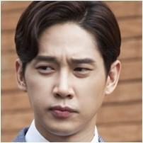 俳優 ソンフン 韓国
