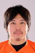 Jfl2013mvp 得点王のac長野パルセイロ宇野沢祐次選手が契約更新