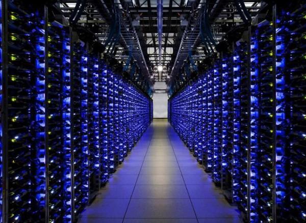 感染したPCに暗号通貨のマイニング(採掘)を手伝わせ、北朝鮮に送金するウイルスを発見!