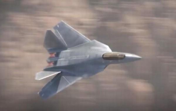 トランプ米大統領、FPSゲームにしか出てこない架空の戦闘機「F-52」をノルウェーに売却?