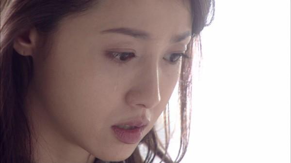 画像】<沢尻エリカ>涙が美しい「母になる」泣きの演技で